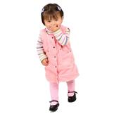 Children & Baby Fashion